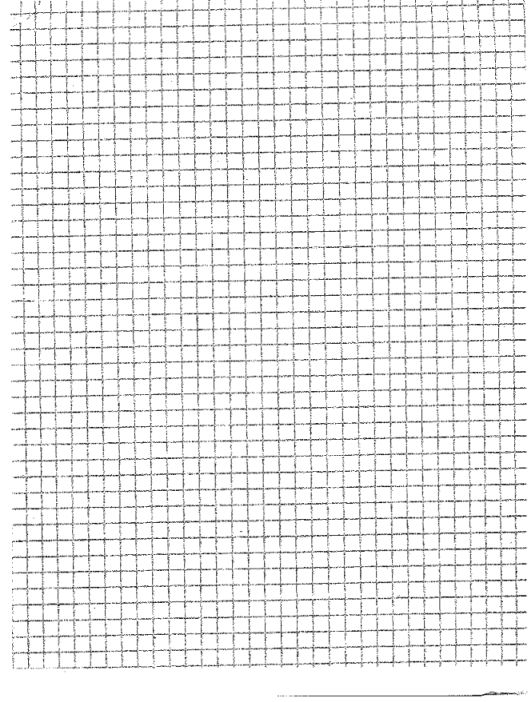 Graphical Graph Paper - uprise