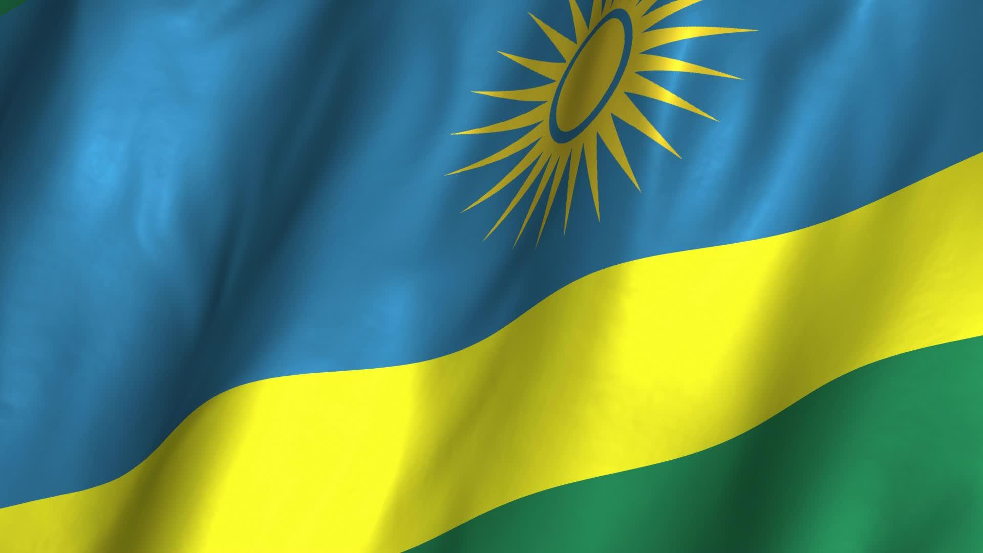 Cash Wallpaper Hd Methane Gas Power Plant To Boost Rwanda S Capacity By 2018