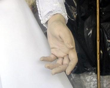 Corpse-Bride-5