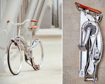 Sada-Collapsible-Bike-0-620x413