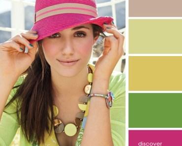 color-039