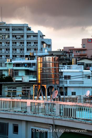 nov2014_okinawa_3