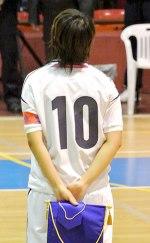 oct2014_shiori_5