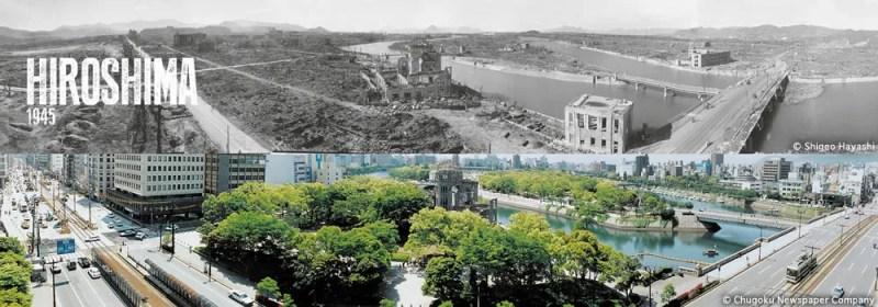 Enero2015_HiroshimaNagasaki_4