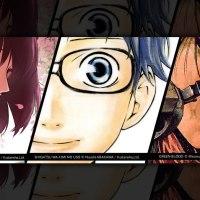 <!--:es-->Tres nuevas licencias de manga por Milky Way<!--:--><!--:ja-->Milky Way出版社、注目マンガ3作品の版権を新規取得<!--:-->