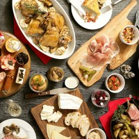 <!--:es-->Desembarca en Japón la pastelería gourmet Mallorca.<!--:--><!--:ja-->スペイン王室御用達グルメストア「パステレリア・マヨルカ」日本初進出<!--:-->