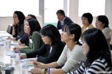 APJE、スペイン日本語教師会
