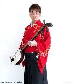 Sep2015_KenichiYoshida_img