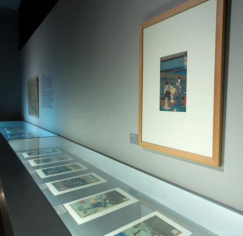 Imágenes cedidas por el Museo de Zaragoza. Foto: J. Garrido.