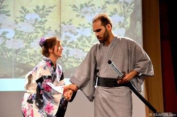 Jun2016_TeatroJapones_Autonoma_2