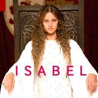 <!--:es--> ISABEL alcanza a Japón<!--:--><!--:ja--> スペインドラマ『イサベル 〜波乱のスペイン女王〜』10月12日より日本初放送<!--:-->