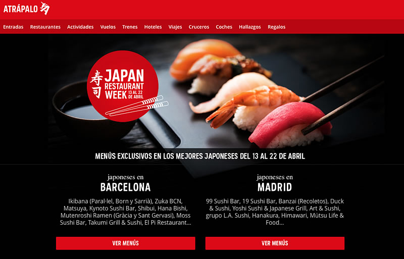 abr2018_japanrestaurantweek_website