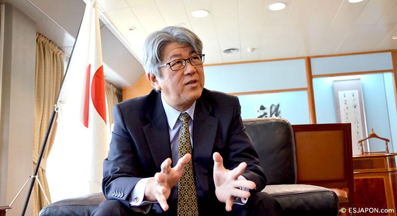 entrevista_embajador-de-japon_sr-mizukami_03