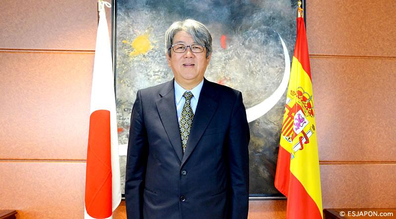 entrevista_embajador-de-japon_sr-mizukami_07