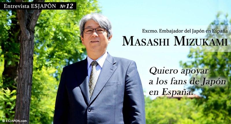 entrevista_embajador-del-japon_sr-masashi-mizukami_esp