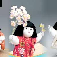 <!--:es--> [Madrid] Exposición de las Muñecas de Palacio del Maestro Hisashige Ito XII -Artesano tradicional de Japón y proveedor certificado de la Familia Imperial Japonesa<!--:--><!--:ja--> [マドリード] 有職御人形司 十二世伊東久重『御所人形展』<!--:-->