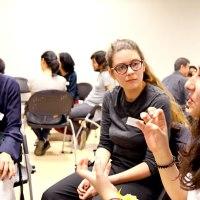 <!--:es--> [Madrid] ¡Vamos a Nihonguear! ¡Vamos a hablar en japonés! 28ª edición de las sesiones de conversación<!--:--><!--:ja--> [マドリード] 第28回日本語会話クラブ『日本語で話そう! ¡Vamos a Nihonguear! 』<!--:-->