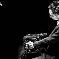 <!--:es-->[Barcelona]  Jun Hayakawa Bandoneón tour @Barcelona<!--:--><!--:ja-->[バルセロナ] 早川純バンドネオン ソロツアー @バルセロナ<!--:-->
