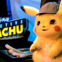 "<!--:es-->[España] 10 de mayo, estreno en España de ""POKÉMON: Detective Pikachu""<!--:--><!--:ja-->[スペイン]『名探偵ピカチュウ』5月10日よりスペインにて公開<!--:-->"