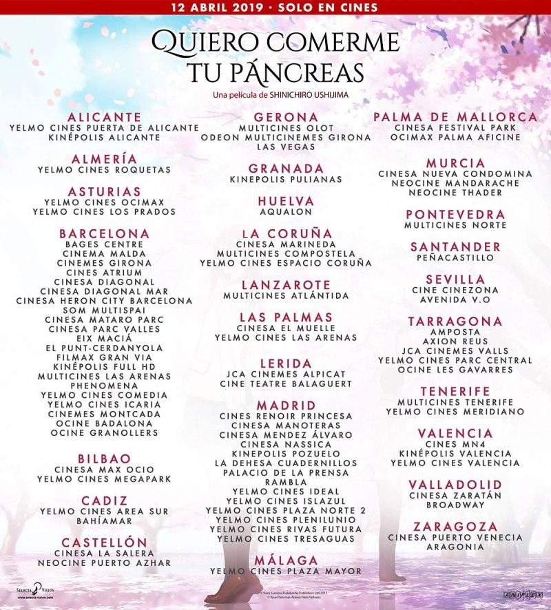 abr2019_quiero-comerme-tu-pancreas_poster2