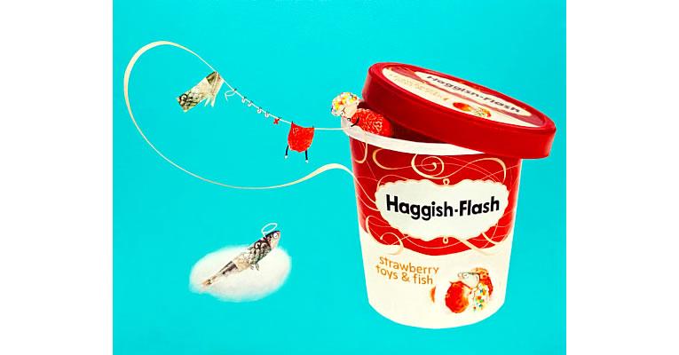 mayo2019_haggish-flash_2