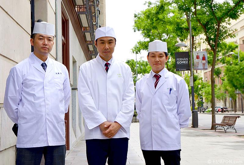 jun2019_kyoyasai_chefs-minokichi