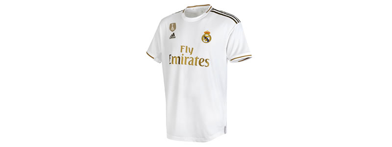 ago2019_-solan_real-madrid_campaign_02