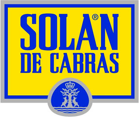 ago2019_-solan_real-madrid_campaign_logo