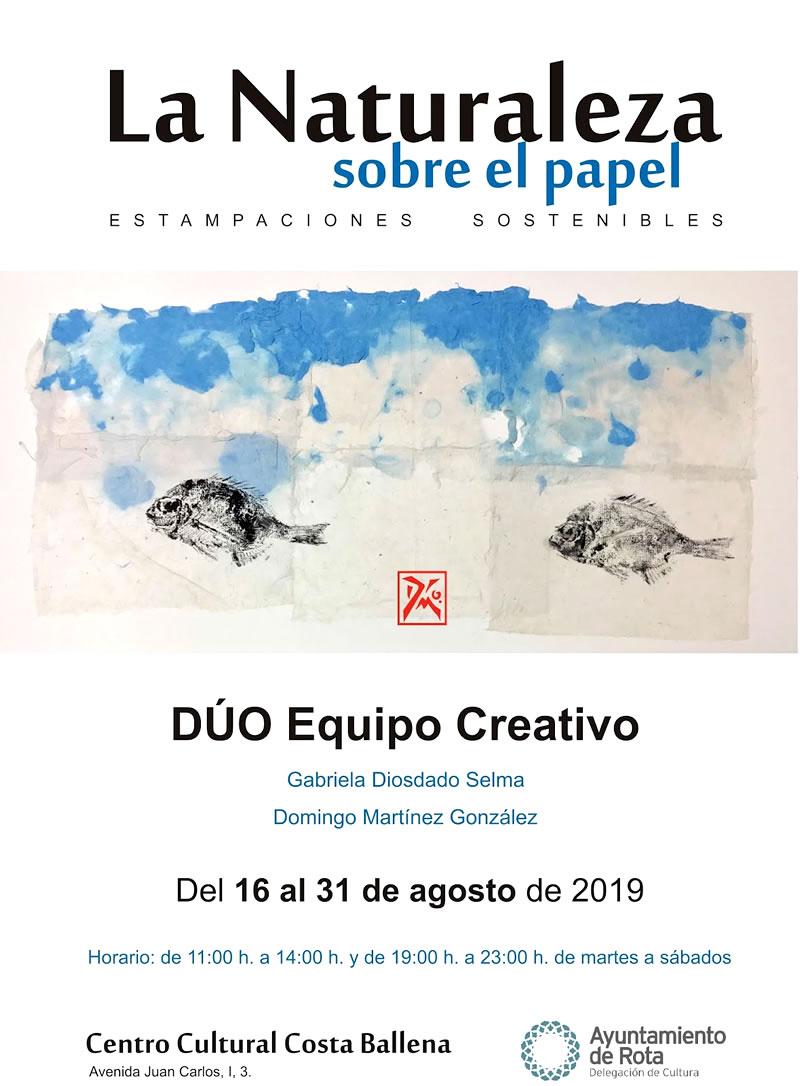 ago2019_expo-gyotaku_la-naturaleza_cartel