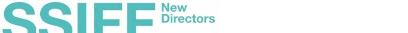 sep2019_ssiff_new-directors