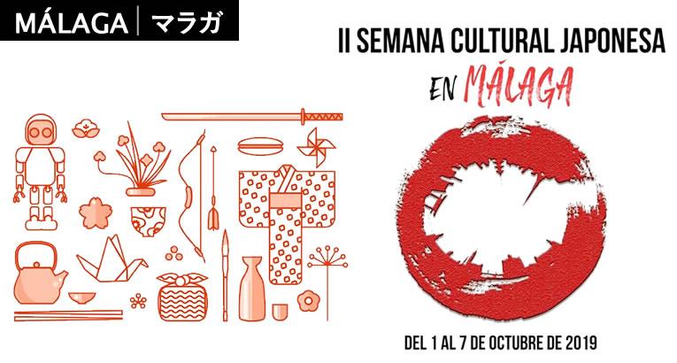 sep2019_semanaculturaljapon_malaga