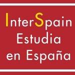 dic2019_inter-spain_cervantes-tokio_logo