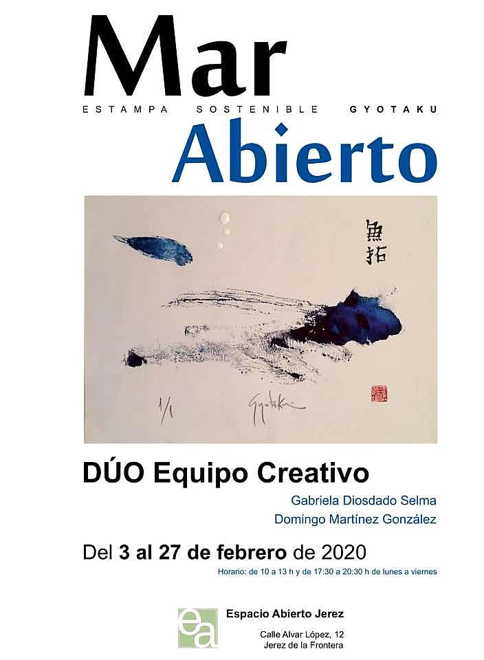 feb2020_exposicion-gyotaku_cartel