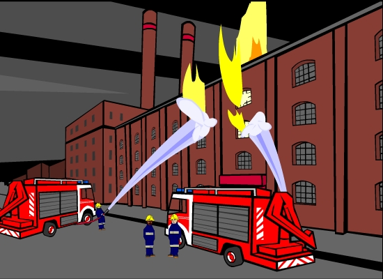 Fire Safety Course Online Includes Fire Extinguisher Training
