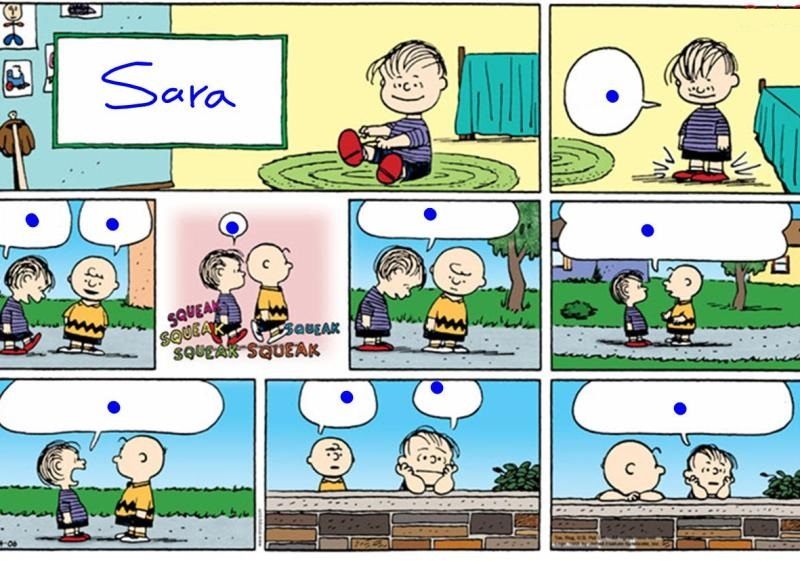 7347682_origjpg (800×561) Blank Comic Strips Pinterest - comic strip template