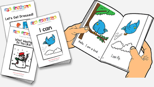 Esl Kids Lesson Plans Worksheets Flashcards Songs
