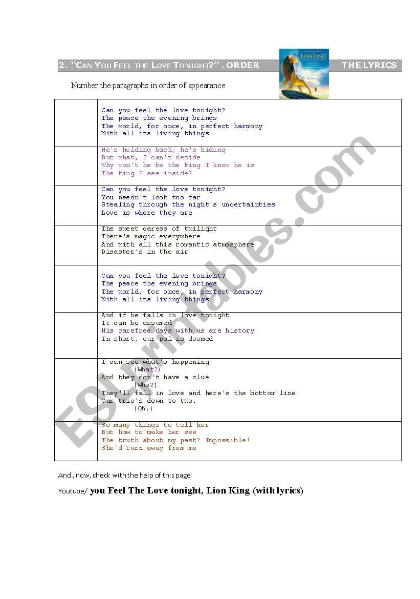 We Can Make Love Lyrics Youtube Gallery Iunianahangdrumfo