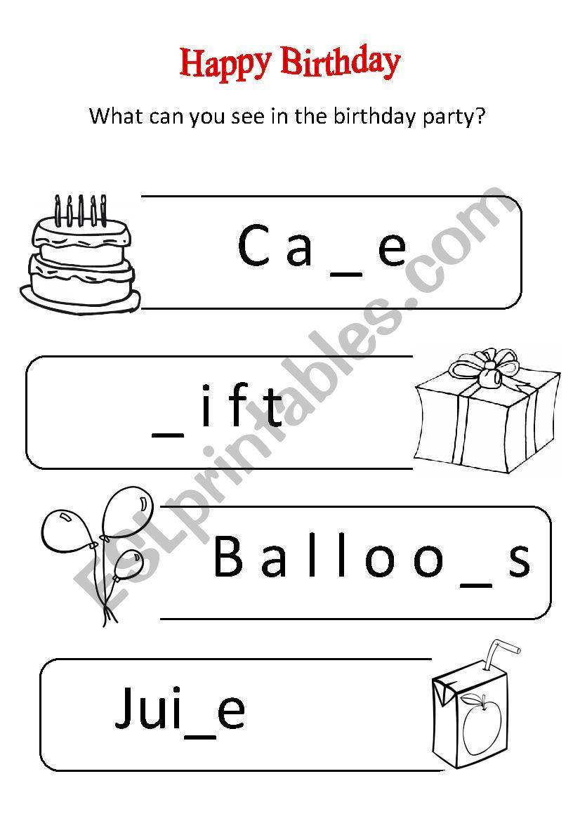 printable children s birthday cards
