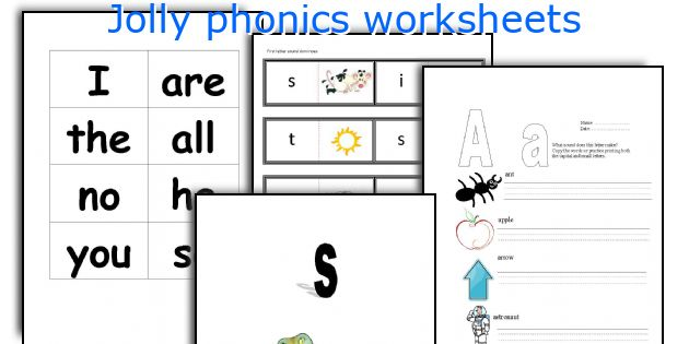 Free Worksheets Library Download and Print Worksheets Free on - phonics worksheet