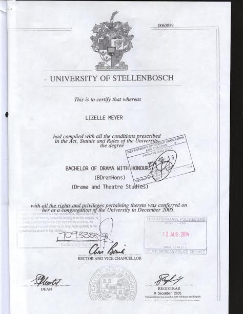 south-africa-notarized-photocopy-of-original-diploma