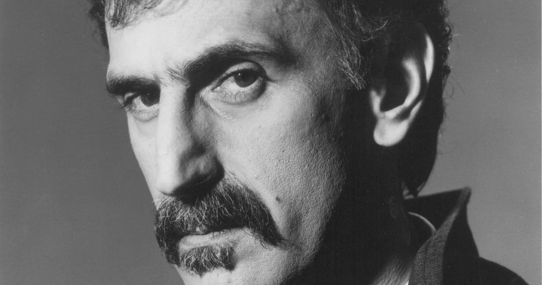 Meaningful Quotes Wallpaper Serious Beneath The Surface Musica Nova Plays Frank Zappa