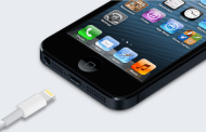 """Aparecen las primeras reseñas del teléfono mas odiado """"El iPhone 5″"""
