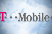 T-Mobile HEader