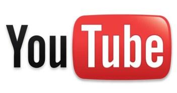 YouTube HEADER