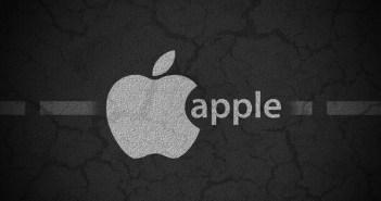 Apple HEADER 4