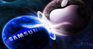 Apple-vs-Samsung HEADER