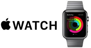 Baja circulación de Apple Watch pudo provocar acelerar producción del 2