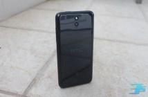 Featured HTC Desire Review - 01esmandau.com
