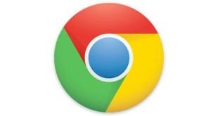 Google Chrome te protegerá de ti mismo más inteligentemente