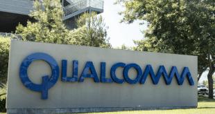 Qualcomm presenta su primer procesador dirigido a los wearables